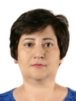 Бабаян