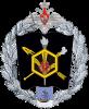 Военная-академии-РХБЗ-имени-С.К.-Тимошенко