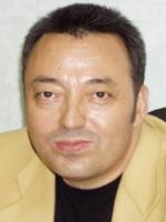 Юсупов