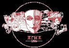 краснодарский-государственный-институт-культуры