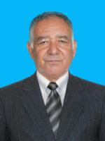 Равшанов