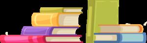 Научная артель, архив, библиотека