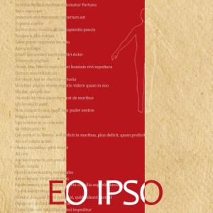 eo ipso, журнал, научная артель, обложка