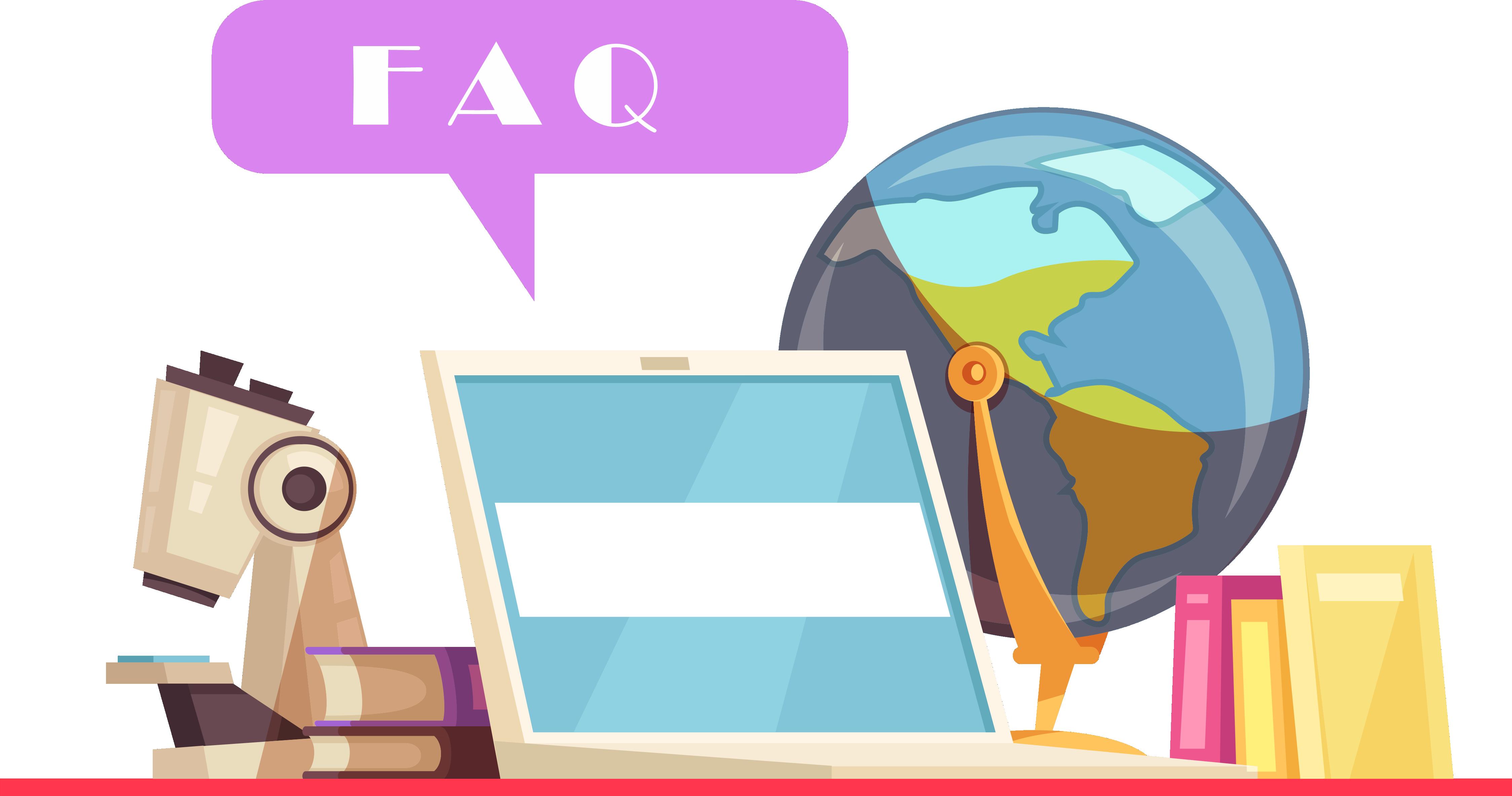 Научная артель, FAQ