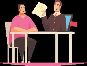 Научная артель, договор, авторский договор