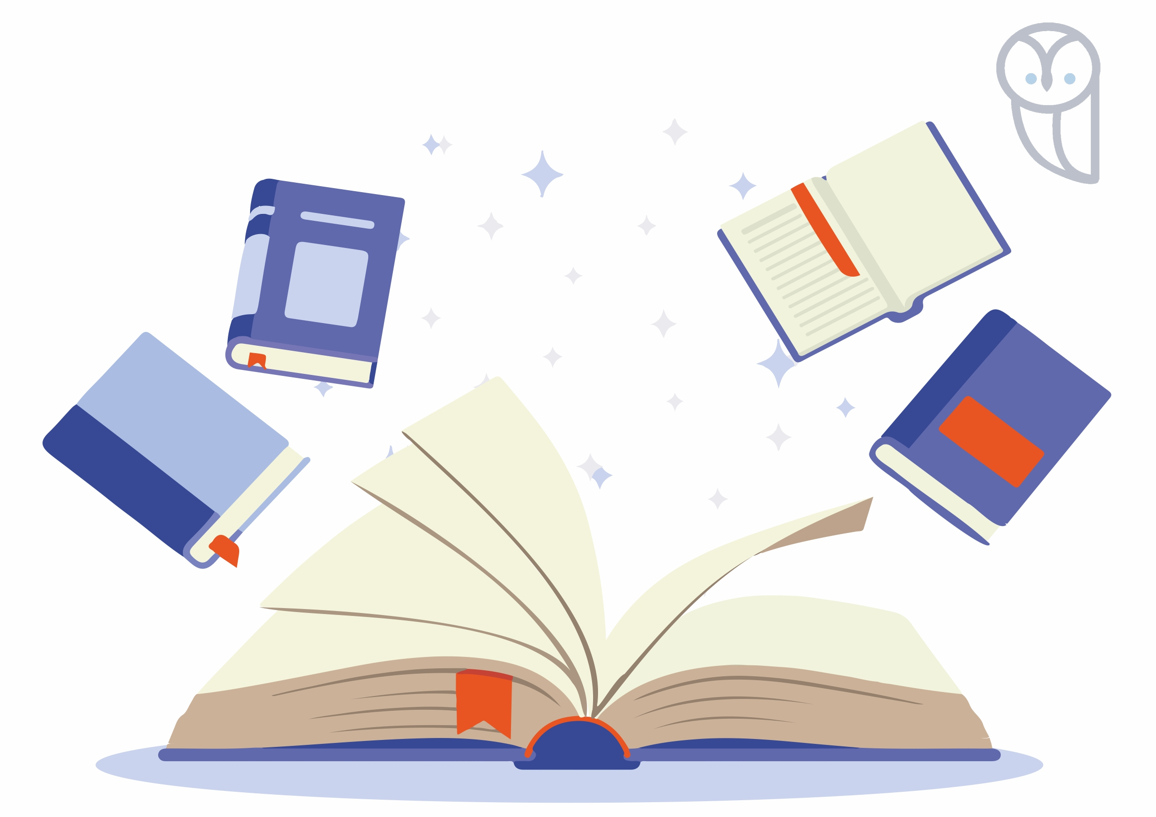 Научная артель, как издать книгу