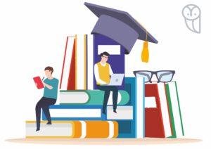 Научная артель, жанры книг