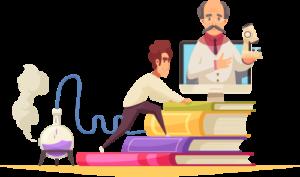 Научная артель, партнеры